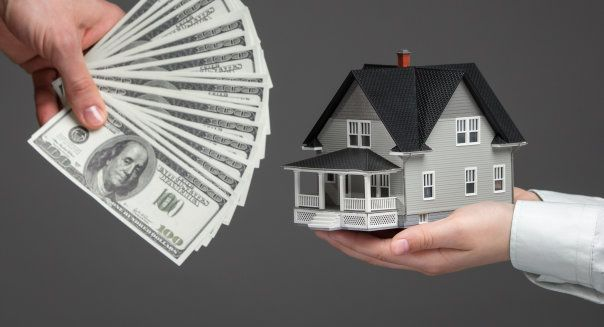 Useful Ways To Sell The Mortgage Note Of Your House To A Property Investor