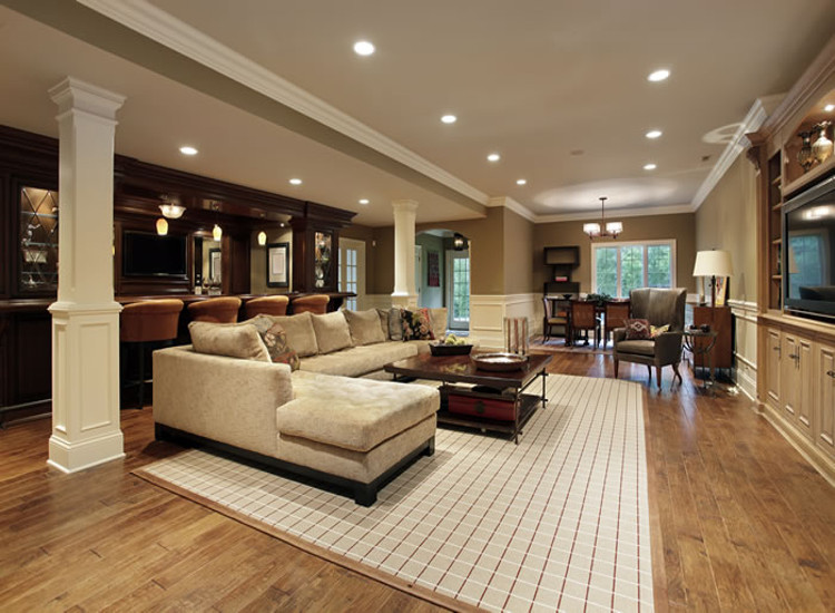 General Home Improvements For Every Home