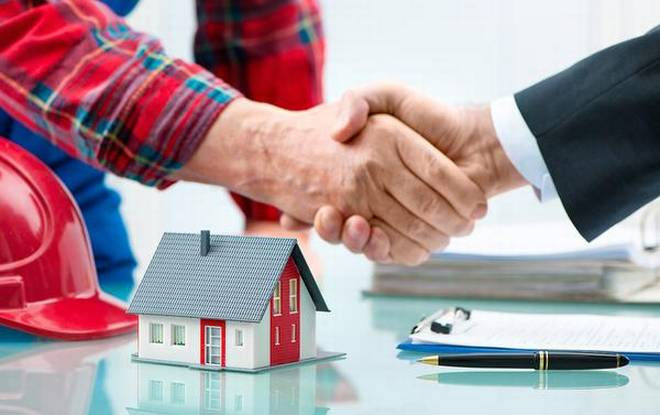 Things You Ought To Know About Property Cash Buyer Before Selling Property