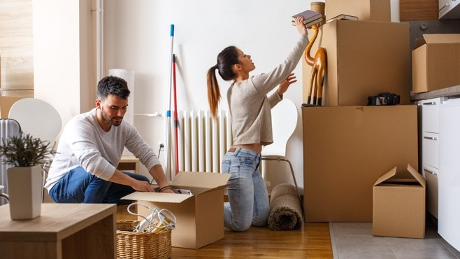 What All You Need To Know Before Renting An Apartment Contents FULL ARTICLE 0