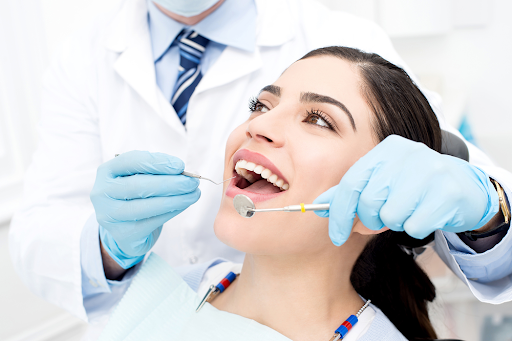 Easy to Follow Tips to Take Care of Your Dental Implants