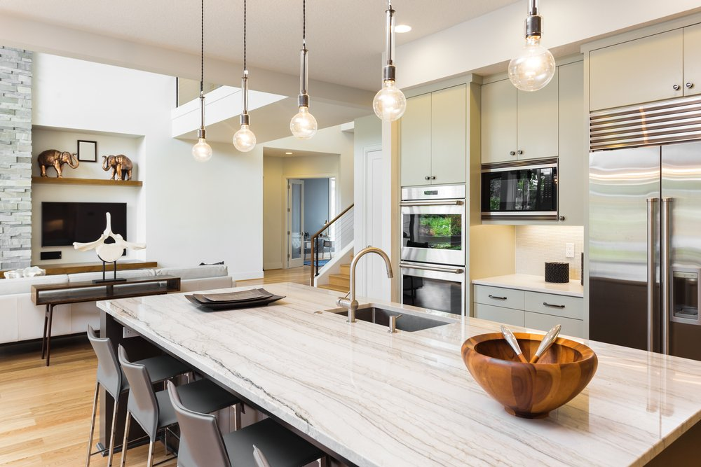 Clear Hints That Your Kitchen Needs A Remodeling