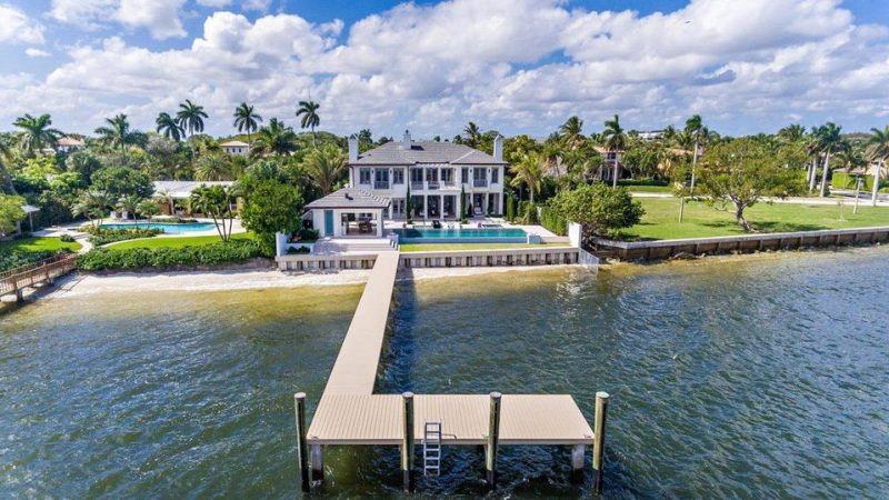 Features  Luxury Real Estate Buyers Want the Most