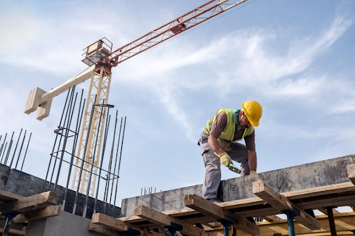Tips to improve construction efficiency on your project