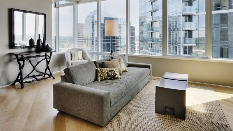 Important Things to Know Before Buying A Condo